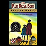 Red Rose Box | Brenda Woods