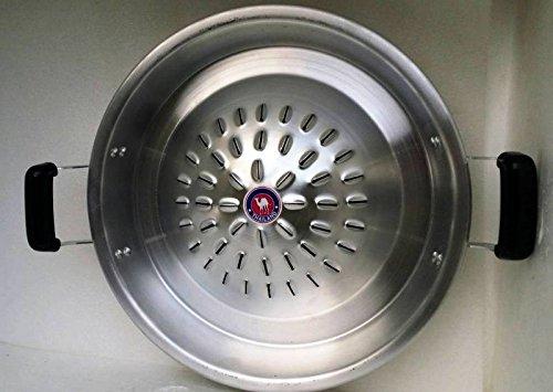 thai bbq grill pan - 6