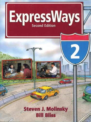 Expressways Book 2