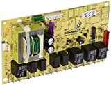 Best Electrolux electric range - 316442118 ELECTROLUX Electric range electronic power relay board Review