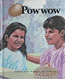 img - for Powwow (Multicultural Celebrations) book / textbook / text book