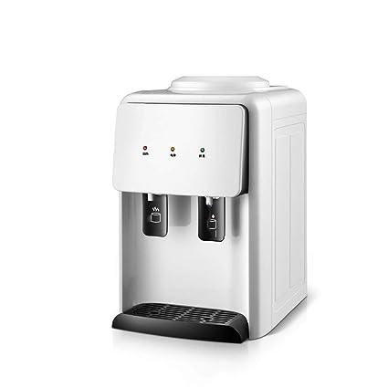 Tipo De Escritorio Frío Caliente Caliente Eléctrico Dispensador De Agua Mini Ahorro De Energía Eléctricos Calderas