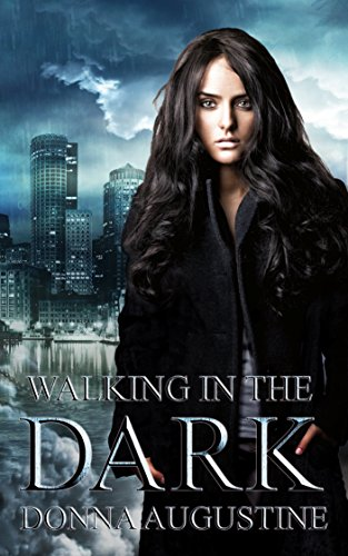 walking-in-the-dark-ollie-wit-book-two