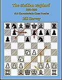 The Sicilian Najdorf B90-b99: 613 Characteristic Chess Puzzles-Bill Harvey