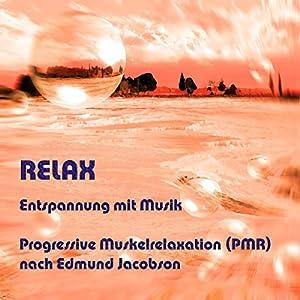 RELAX Hörbuch