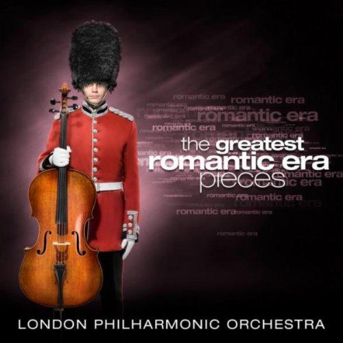 famous romantic era music