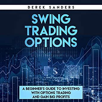 Options swing trading services