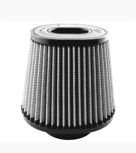 aFe 21-91044 MagnumFlow Intake Kit Air Filter with Pro Dry S