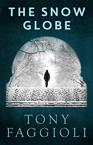 The Snow Globe by [Tony Faggioli]