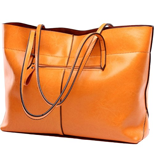 leather handbags - 4