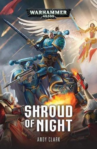shroud-of-night