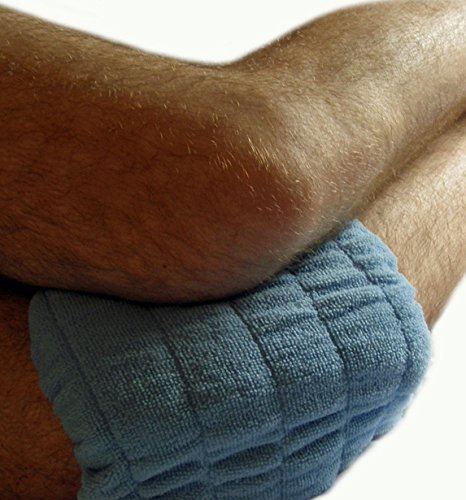 Pull-On Knee Cushion