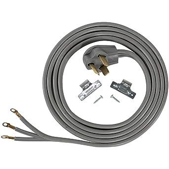 Certified Appliance B00C7MWQS8 Certified Appliance MO154 90-1028 3-wire on