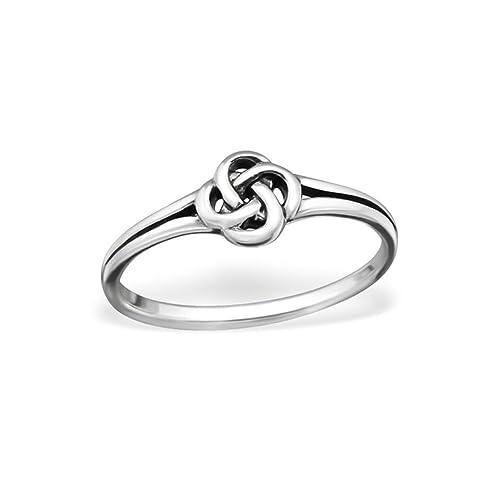 Celtic dating ring Dating uteslutande hur länge