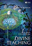 Divine Teaching: An Introduction to Christian