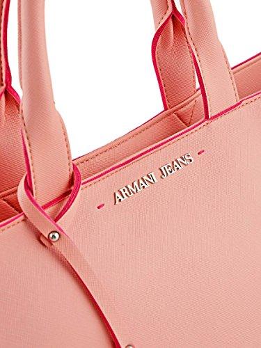 Armani Jeans 0524V V6 ROSA