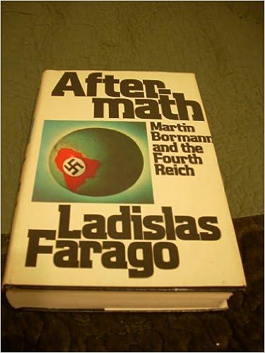 LADISLAS FARRAGO AFTERMATH EPUB DOWNLOAD