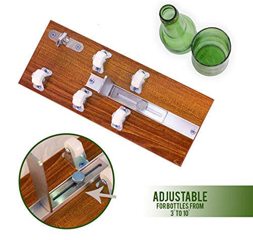 Glass-Cutter-Glass-Bottle-Cutter-DIY-Crafts-for-Glass-Bottles-Extra-Cutting-Wheel-Included