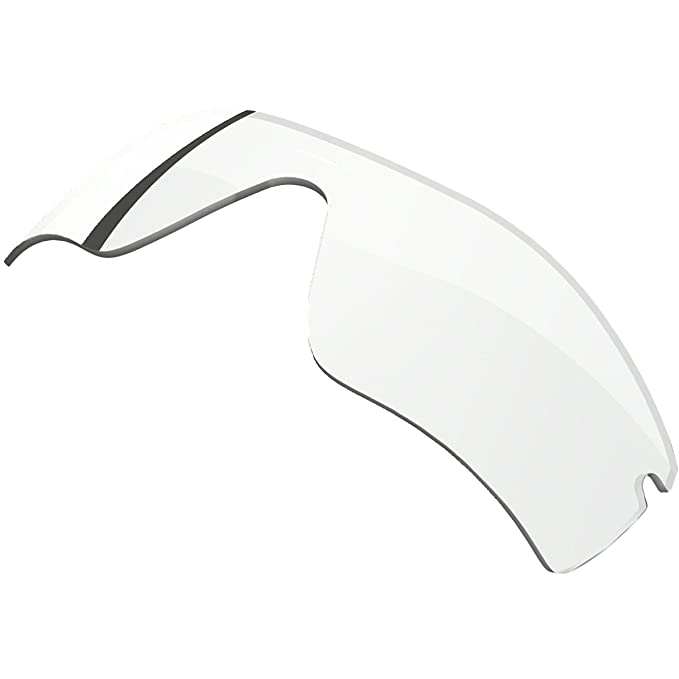 Amazon.com: Oakley Radar Path lentes de repuesto ...
