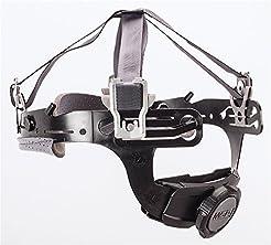 MSA10153385 Replacement Ratchet Suspensi...
