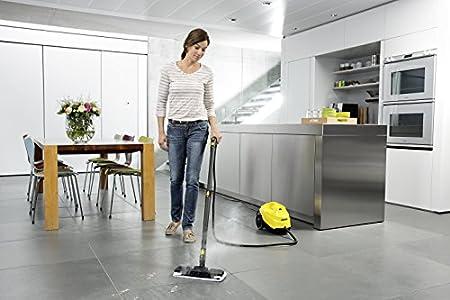je men sers pour nettoyer tous les joints de carrelage cuisine et salle de bain au sol et aux murs et ce nettoyeur vapeur dcrasse bien - Nettoyeur Vapeur Salle De Bain