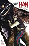 img - for Star Wars: Han Solo (Star Wars (Marvel)) book / textbook / text book