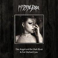 Angel & The Dark River / Darkest Eyes [Importado]