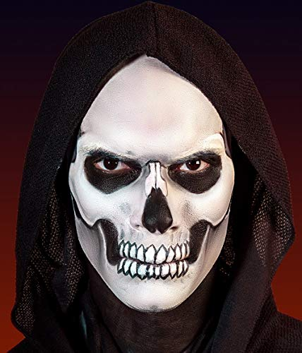 Buy skull face paint