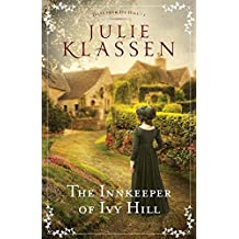 The Innkeeper of Ivy Hill (Tales from Ivy Hill)