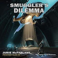 Smuggler's Dilemma