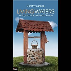 Living Waters Audiobook