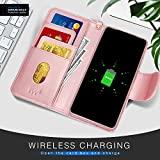 FYY Case for Samsung Galaxy S20 Ultra 5G