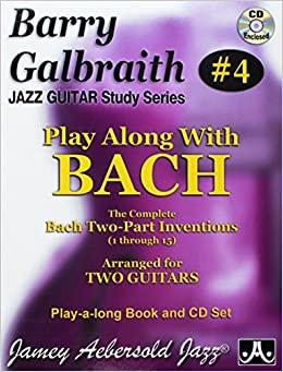 Recommendation] volume 1: how to play jazz improvise (with 2 free….