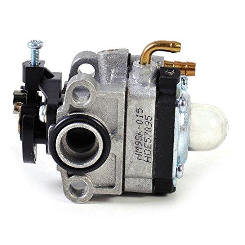 Lumix GC Carburetor For Shindaiwa Part # 62023-81010 Echo # 021002150 A021002150 by Lumix GC (Image #1)