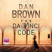 The Da Vinci Code  | Dan Brown