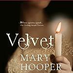 Velvet | Mary Hooper