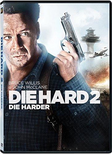 die hard 2 - 2