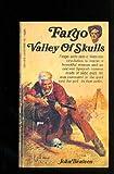 Valley of Skulls, John Benteen, 0505518031