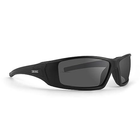 Amazon.com: Epoch Eyewear EPOCH 3 - Gafas de sol ...