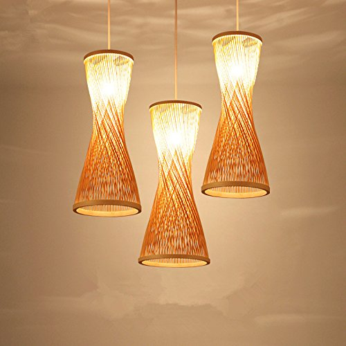 Specialty Pendant Lighting in US - 2