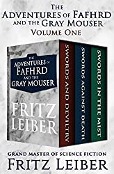 fritz leiber fafhrd and the grey mouser pdf