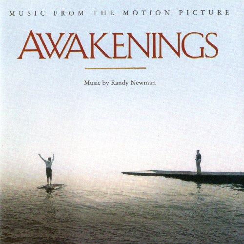 Awakenings - Original Motion P...
