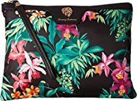Tommy Bahama Womens Siesta Key Wet Bikini Bag by Tommy Bahama