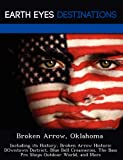Broken Arrow, Oklahom, Renee Browning, 1249218373