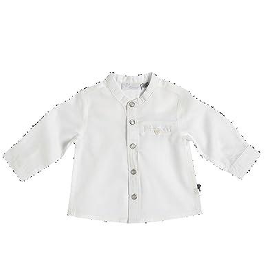 Chicco Boys Shirt
