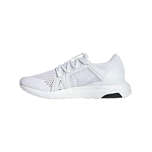 bd16081cdbe71 Stella McCartney Ultra Boost Trainers White 6 UK  Amazon.co.uk  Shoes   Bags