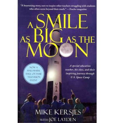 a smile as big as the moon - 4