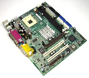 MSI MS-6506 MOTHERBOARD 64BIT DRIVER DOWNLOAD