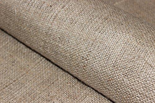 burlapper-burlap-fabric-40-h-5-yd