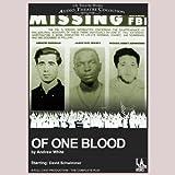 Of One Blood (Dramatization)